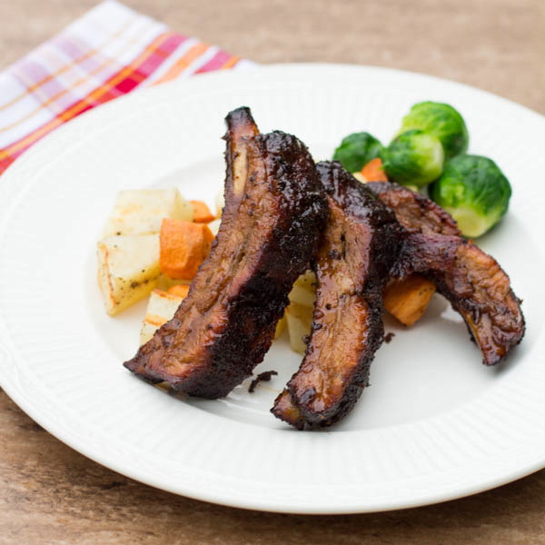 ribs_cropped