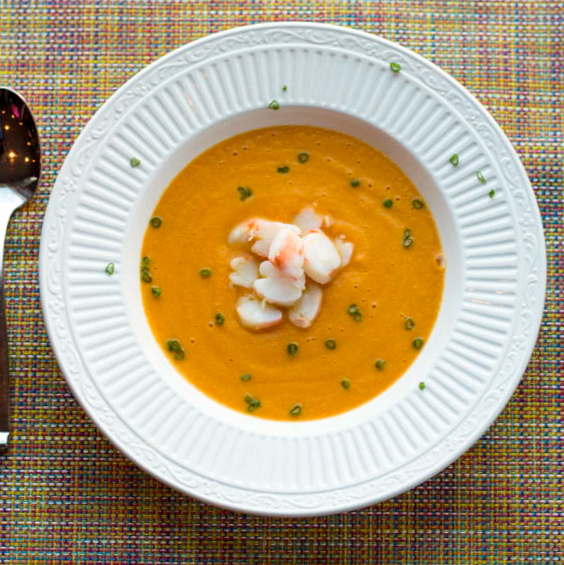 shrimp bisque cropped
