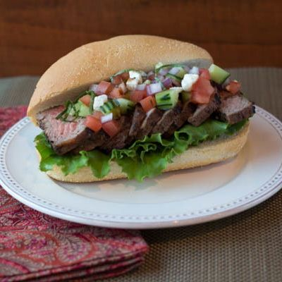 steak sandwich cropped