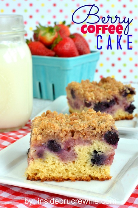 Berry-Coffee-Cake-title-1
