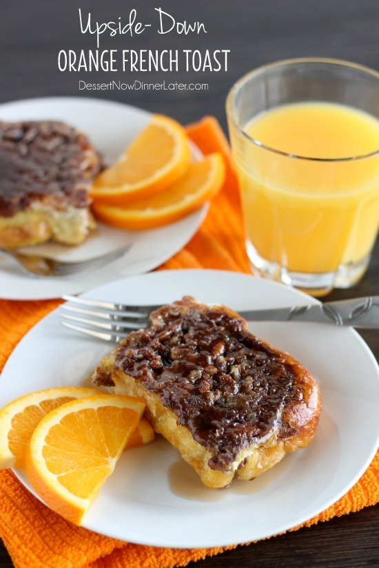 Upside-Down-Orang-French-Toast1