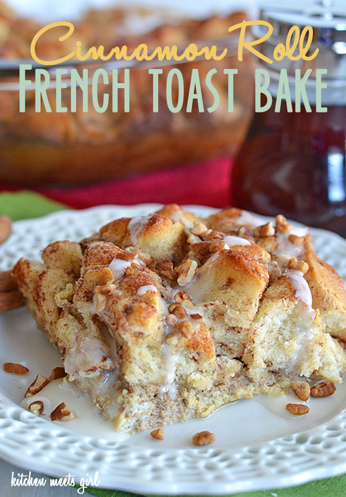 cinnamon-roll-french-toast-