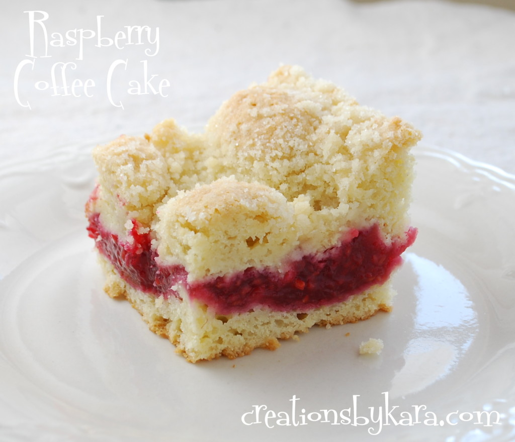 raspberry-coffee-cake-0021