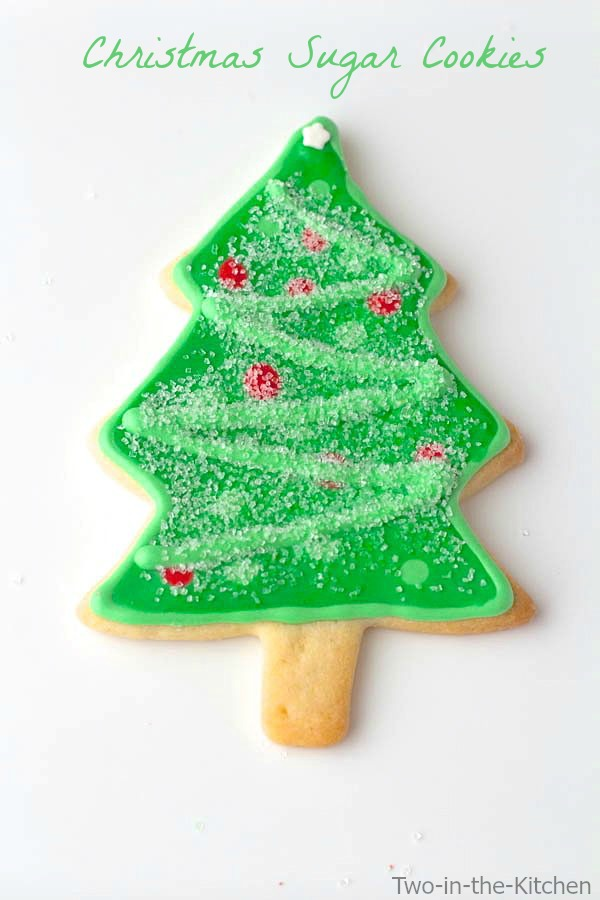 Royal Icing sugar cookies t
