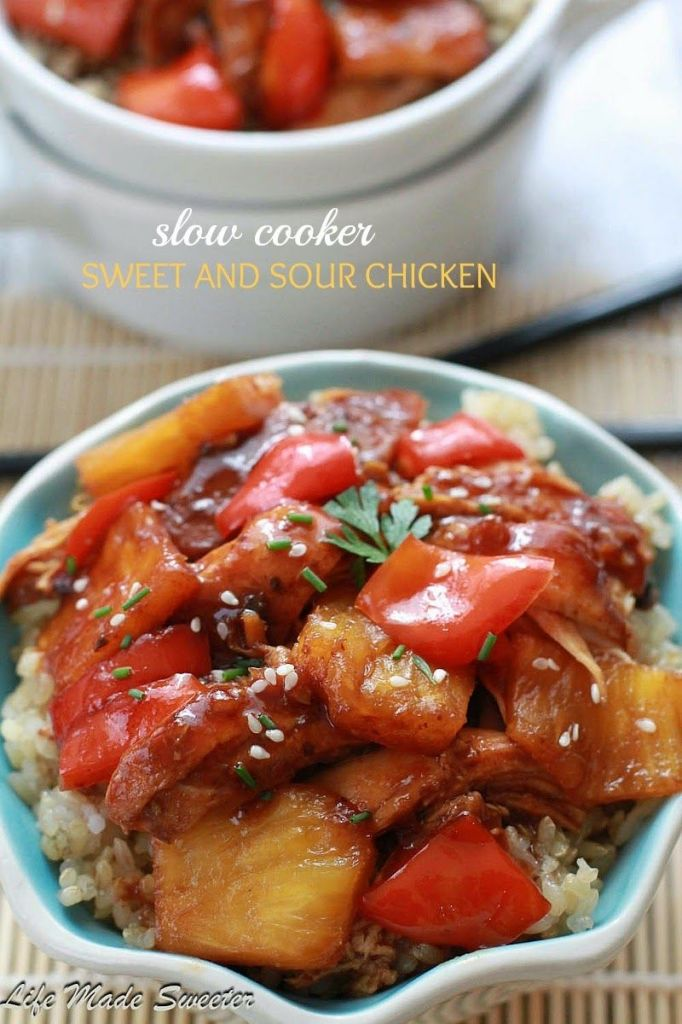 lime slow cooker bbq chicken slow cooker chicken adobo slow cooker ...