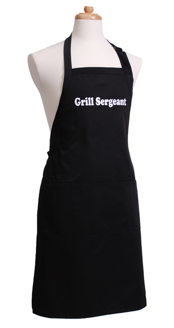 Grill-Sergeant-Blk